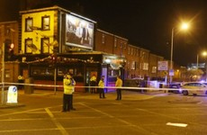 Dublin pub killing: Man (41) convicted of murdering Michael Barr