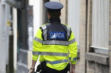 Man arrested in Dublin city in relation to 18 ATM cyber thefts