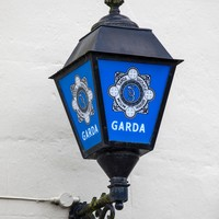 Man missing from Dublin found safe and well