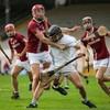 Stapleton's 1-10 guides Dicksboro into Kilkenny hurling decider as holders Ballyhale also advance