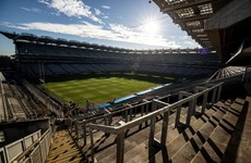 GAA confirm plans to proceed with 2020 All-Ireland championships