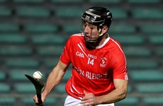 Pat Ryan stars with 0-7 as Doon excel in win over Kilmallock to reach Limerick final