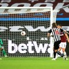 Hendrick shines on Newcastle debut as West Ham hit unwanted record