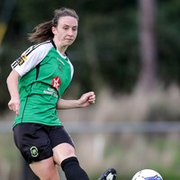 Duggan drive seals WNL win for Peamount, UCD hit Cobh for 6 in First Division