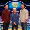 Sue Barker leaving A Question of Sport after 23 years along with team leaders in major shake-up