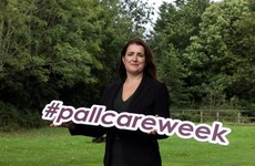 Half of Irish people think Covid-19 has increased the importance of discussing palliative care