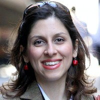 'I really can't take it anymore', Zaghari-Ratcliffe says after Iran trial postponed at short notice