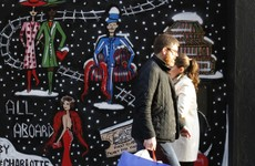 Poll: Do you plan on doing Christmas shopping earlier this year?