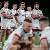 'There'll be a crowd there. Wow': Ulster look to build excitement after crushing final loss