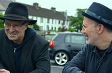 'There's a magic to it': Mike McCormack, Tommy Tiernan and more celebrate Galway in this new film