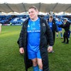 Tadhg Furlong's fitness to be reviewed by Leinster as Saracens signal Vunipola return