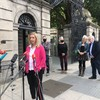 'What I am asking is to be given a choice': Vicky Phelan urges politicians to support Dying with Dignity Bill
