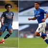 From Willian to Allan – 5 players who shone as the Premier League returned