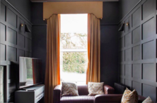 'The drawing room is next on our list': Inside Emer's work-in-progress Victorian renovation