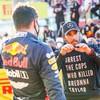 Lewis Hamilton's claim safety sacrificed for entertainment is 'offensive' – FIA