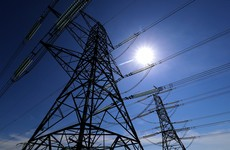 Planning permission granted for North-South electricity interconnector