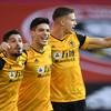 Impressive Wolves begin Premier League campaign with comfortable victory