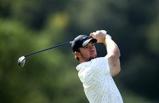 Second player withdraws from US Open after coronavirus positive