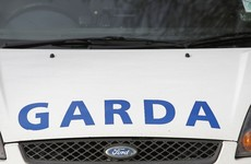 Man (50s) dies after crash in Galway