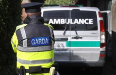 Teenage boy appears in court in relation to murder of man in Kilmainham
