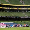 200 spectators permitted to attend sporting events at large venues