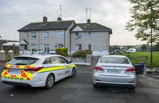 TD condemns 'evil' attack on family home in Drogheda