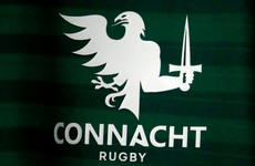 Connacht president Heneghan becomes first woman in the role in Irish rugby
