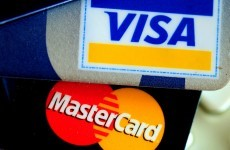 Visa and Mastercard pay out billions over alleged fixing of credit card fees