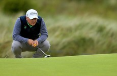 Irish amateur James Sugrue drawn with Bubba and Westwood at US Open