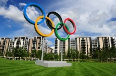 Poll: Will you watch the Olympics?