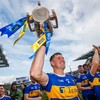 Club players unveil two scenarios on how GAA split season could work in 2021