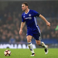West Brom sign ex-Chelsea defender from Zenit