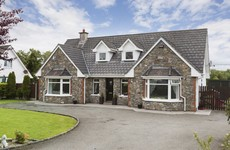 10​ ​properties​ on the market in Ireland for​ ​under​ ​€300,000
