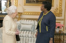 Barbados to remove Queen as head of state by November 2021
