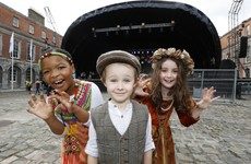 Culture Night: Here's what's happening in the South and midlands on Friday
