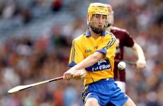 Deep end: Clare hand out two Championship debuts for Limerick clash