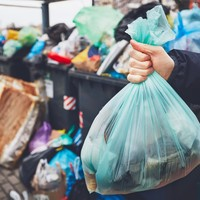 EPA warns 'single-use and throwaway culture' leading to significant waste levels and decline in recycling
