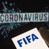 Football set to lose an estimated €12 billion in revenue around the world due to pandemic