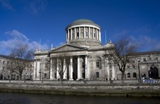 First High Court challenge to Leaving Cert calculated grade system