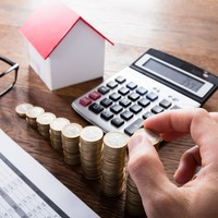 Taxpayers won't face higher property tax bills for 2021