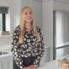 'You can chat while you're cooking': Noelle takes us inside her dream kitchen in Co Cork