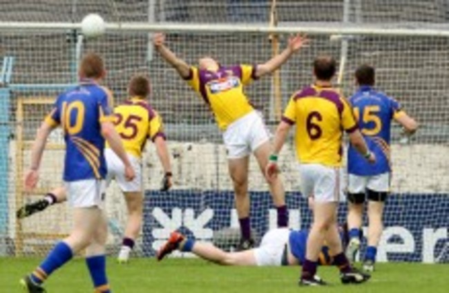 As they happened: Saturday's GAA Football Championship qualifiers