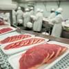 Varadkar: 'If public health teams recommend that a meat plant should close, it should close. Full stop'