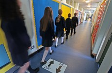 Teachers warn of severe disruption to schools already as they call for fast-track access to testing