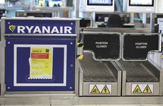 Ryanair chief O'Leary warns of fresh capacity cuts at Dublin Airport if travel rules aren't loosened quickly