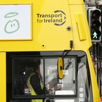 Anti-social behaviour and bus curtailments: Efforts to tackle problem in Tallaght a 'great success', union says