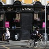 Pubs and restaurants expected to close, but the data around Covid outbreaks paints a complex picture