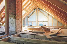 Looking to extend or upgrade? Your biggest home renovation questions, tackled by an expert