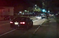 Two dead and 16 injured following shooting at house party in New York state