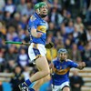 'They always struck me with their maturity and leadership' - Tipp's hurling class of 2010 still star